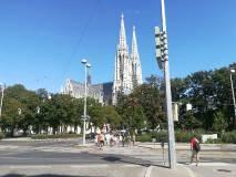 2019-08-17 Vienna Open