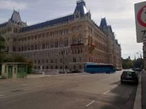 Vienna_Open_5