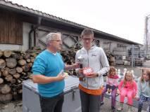 Vereinsfest_32