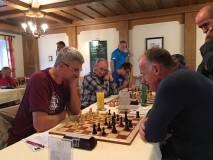2019-09-28 Sauwald 3