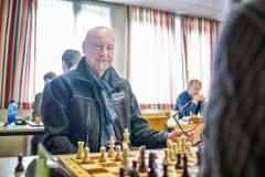 2019-10-19_Landesliga_OOe