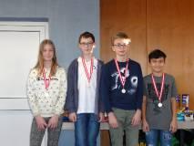 2020-01-05 Jugendlandesmeisterschaft in Wartberg