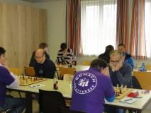 Landesliga West_11