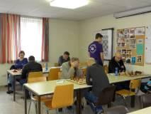 Landesliga West_12