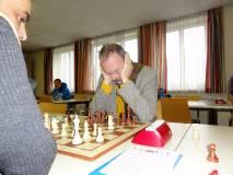 Landesliga West_5