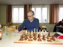 Landesliga West_6