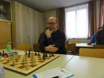 Landesliga West_7