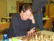 2020-01-25 Landesliga OOe