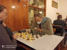 2020-10-06_Schach am Dienstag