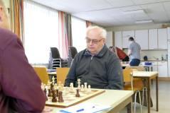 2020-10-17 Landesliga OOe