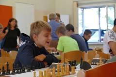 2021-09-04 Jugend LM