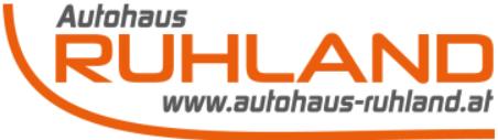 Autohaus Ruhland