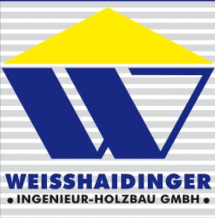 Weisshaidinger Holzbau