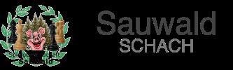 Sauwaldschach